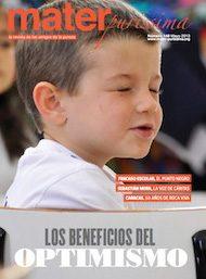 revista146-2398615
