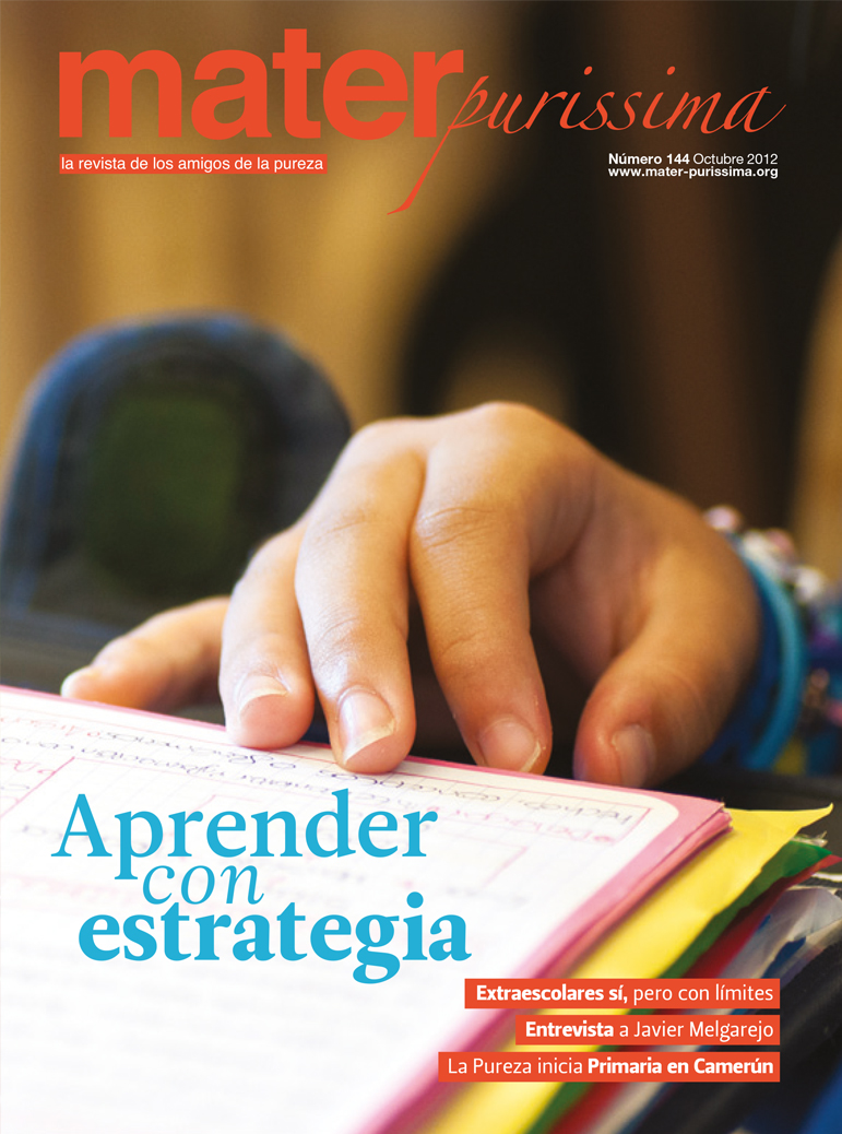 portada-mater-144