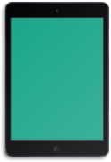 tablet-5112791