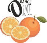 orange-3643918