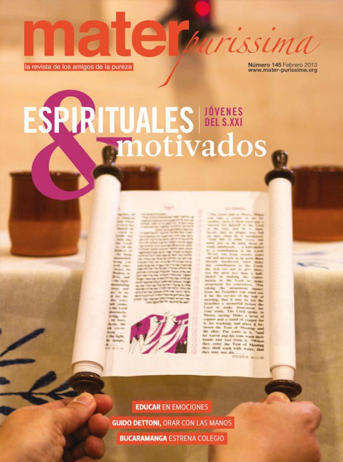 portada-mater-145