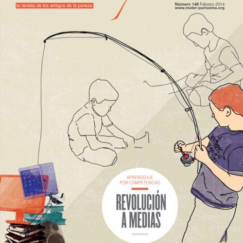 portada-mater-148