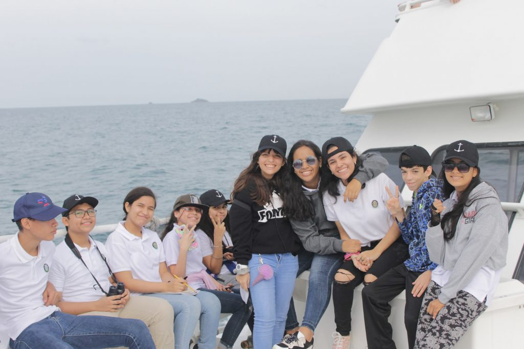 avistamiento-ballenas-pureza-panama_06-3