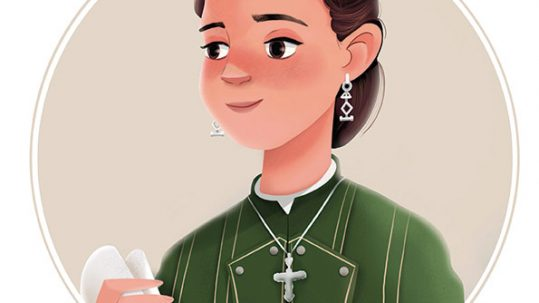madre-alberta-ilustracion-web
